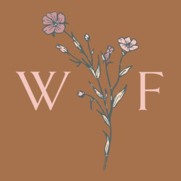 wildflower_gh